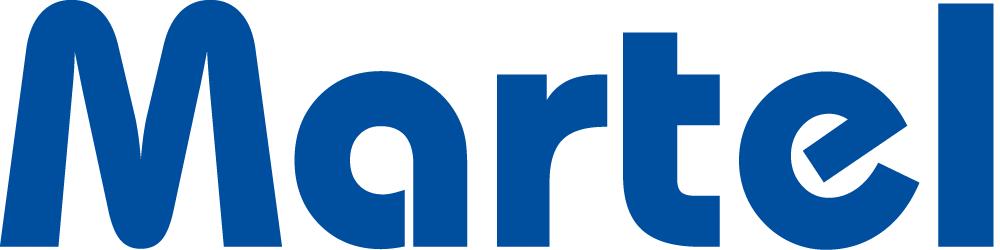Martel Betriebseinrichtungen